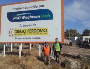 PGGW Uruguay install 5.11.15 (22)